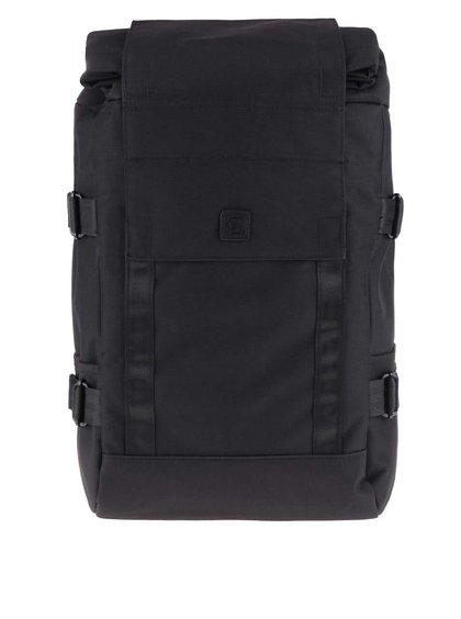 Černý batoh Ucon Bradley Waterproof 20 l