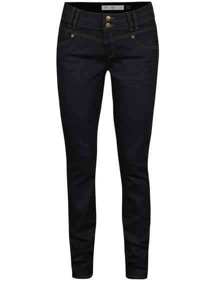 Tmavě modré dámské slim fit džíny QS  by s. Oliver