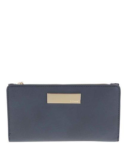 Tmavě modrá peněženka Gionni Aya