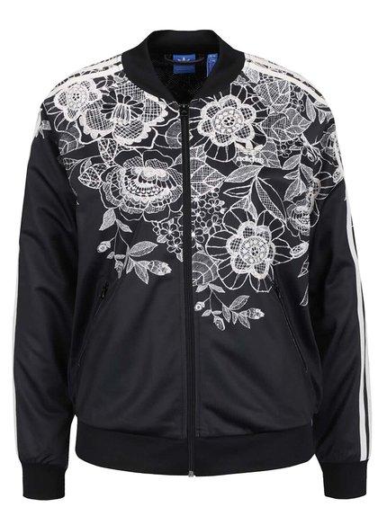 Jachetă bomber adidas Originals Florido