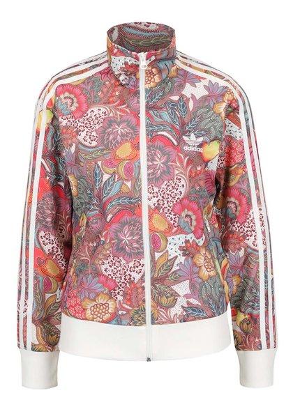 Jachetă sport adidas Originals Fugiprabali