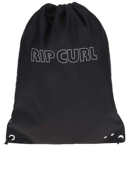 Černý unisex vak Rip Curl Summer Vibes