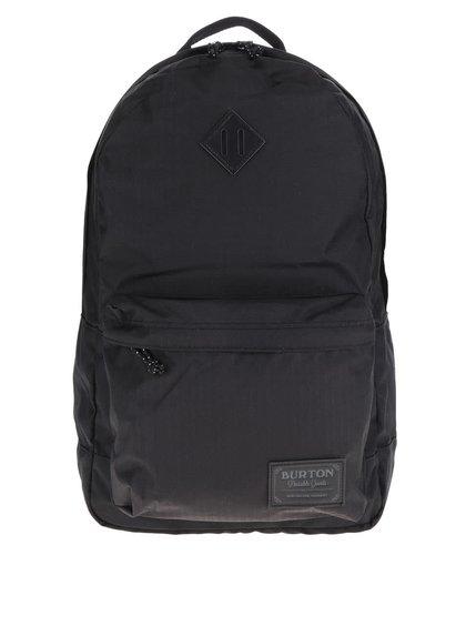 Černý pánský batoh Burton Kettle 20 l