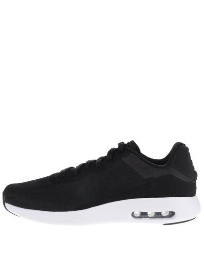 Pantofi sport negri Nike Air Max Modern Essential