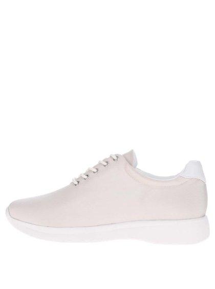 Pantofi sport bej Vagabond Cintia