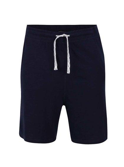 Pantaloni scurți albaștri Broadway Ferry