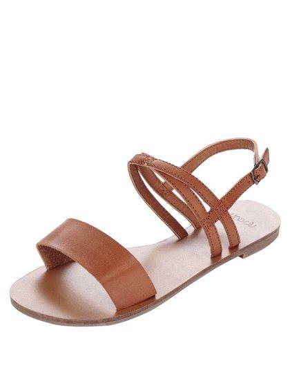 Sandale maro Rip Curl Catalina