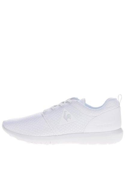 Bílé dámské tenisky Le Coq Sportif Dynacomf