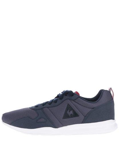Pantofi sport albastru închis Le Coq Sportif R600