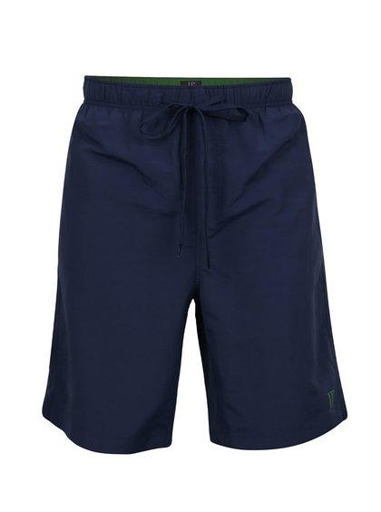 Zeleno-modré plavky JP 1880