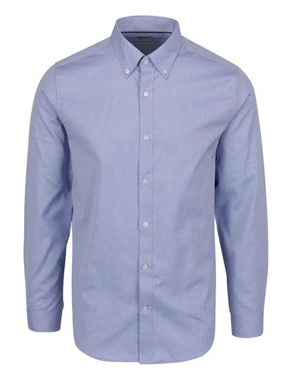 Světle modrá košile Selected Homme Done