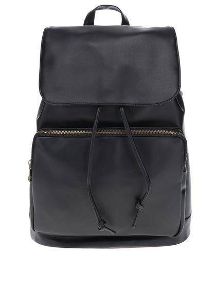 Černý dámský batoh ZOOT