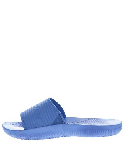 Modré pánské pantofle Rider Montreal