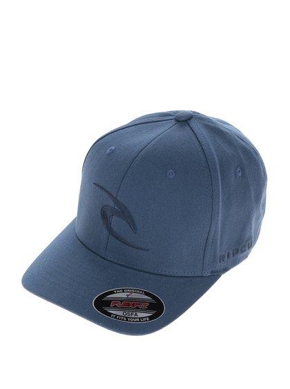 Șapcă albastră Rip Curl Tepan pentru bărbați