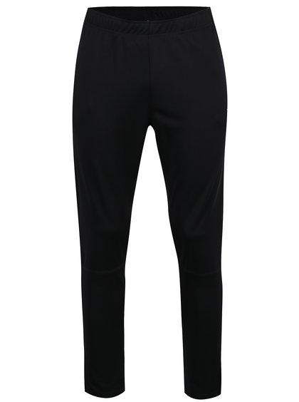 Černé sportovní kalhoty Jack & Jones Training