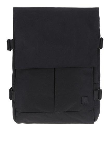 Rucsac negru unisex Ucon Eames Waterproof