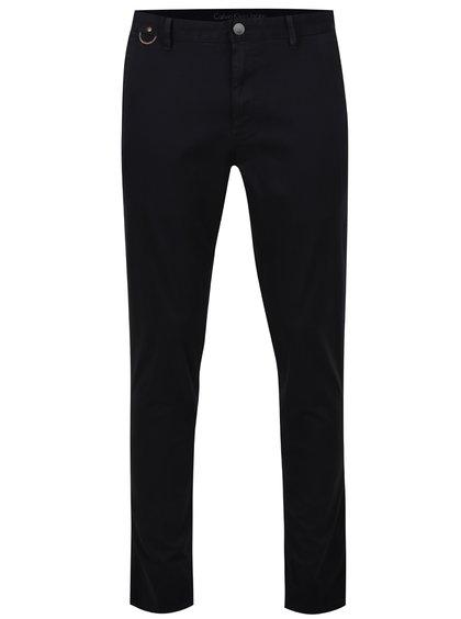 Černé pánské kalhoty Calvin Klein Jeans Hayden