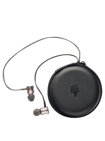 Căști in ear Meze Audio Neo 11 Iridium