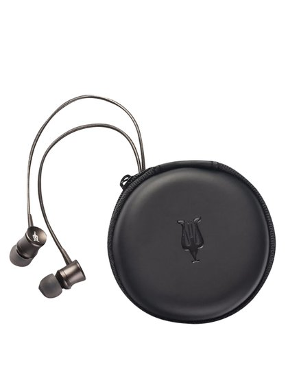 Căști in ear Meze Audio Neo 11 Gun Metal