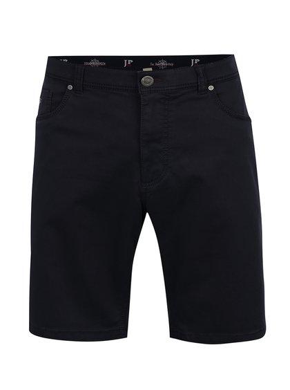 Pantaloni scurți bleumarin JP 1880