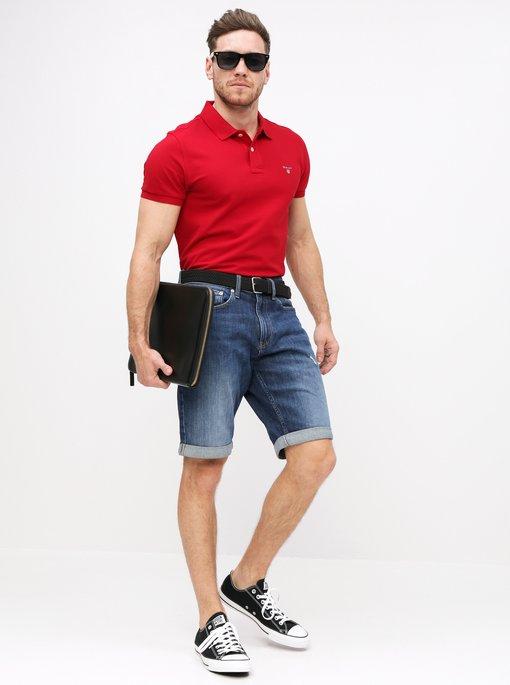 Doplňte svoj outfit
