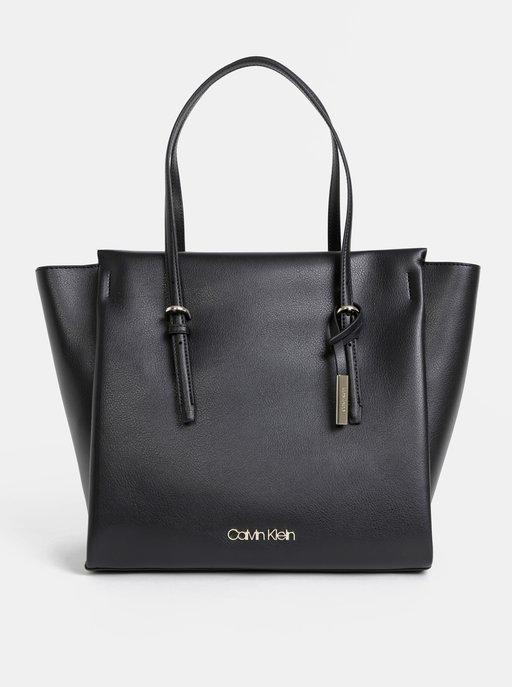 7880184223 Čierna kabelka s farebným vzorom a kovovým detailom ALDO Vanwert ...