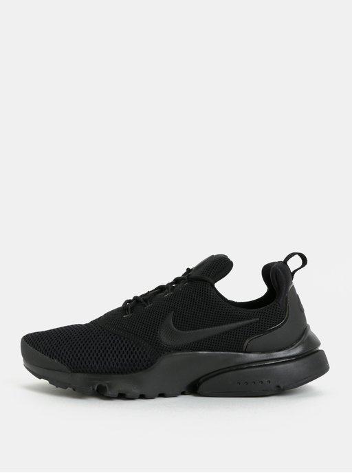 Nike  Čerstvá výbava (nielen) na šport ♀  611f6ac888