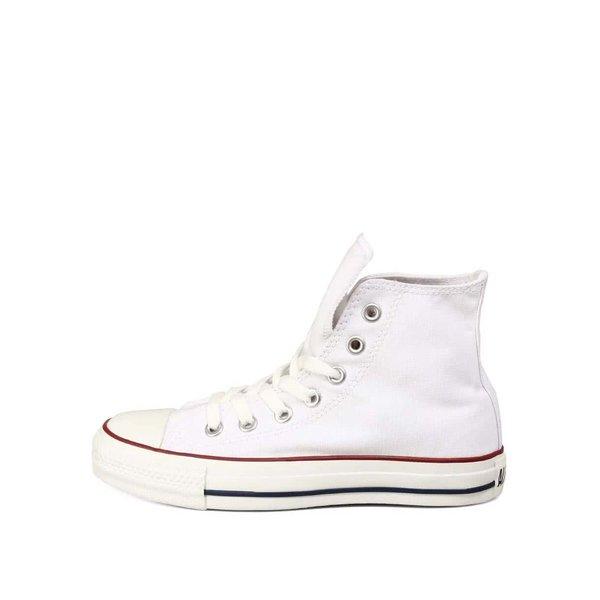 Teniși albi Converse Chuck Taylor All Star unisex de la Converse in categoria pantofi sport și teniși