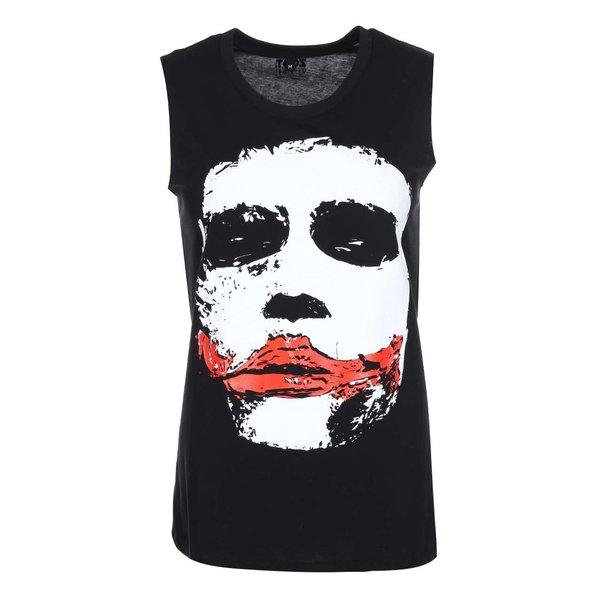 Maiou negru Joker ZOOT Original