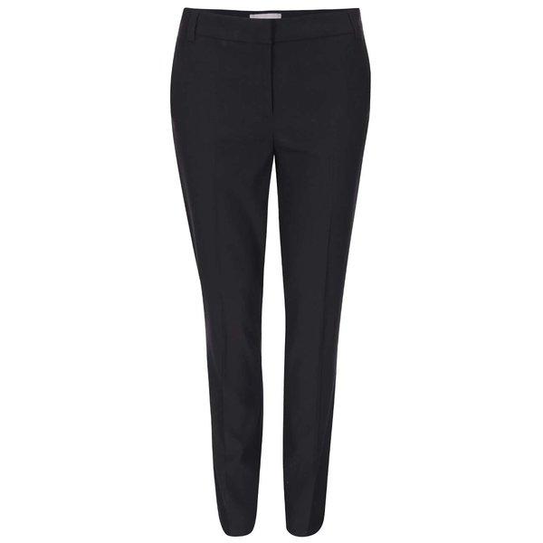 Pantaloni Roro, de la VERO MODA - negri