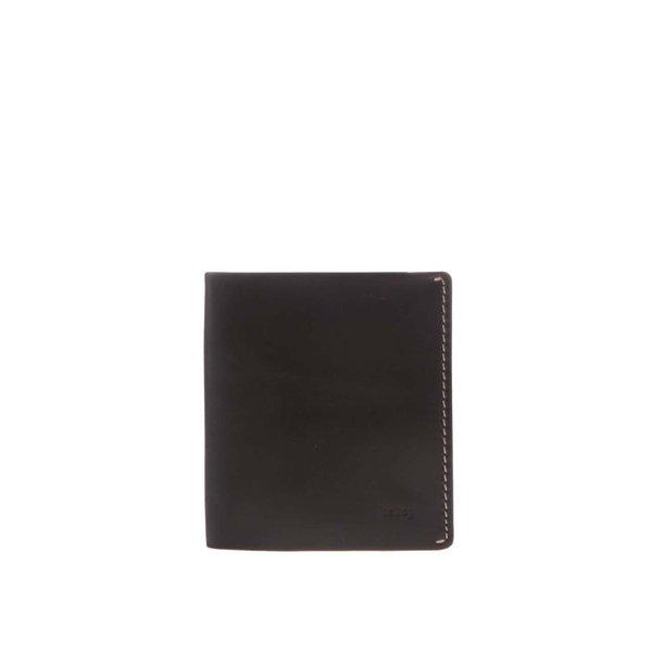 Portofel din piele Bellroy Note Sleeve maro de la Bellroy in categoria Rucsacuri, genți, portofele