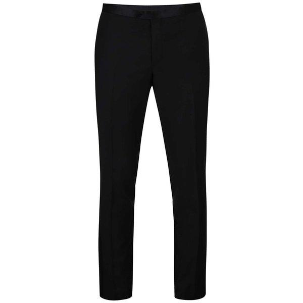 Pantaloni J.Lindeberg Porter negri de la J.Lindeberg in categoria Blugi, pantaloni, pantaloni scurți