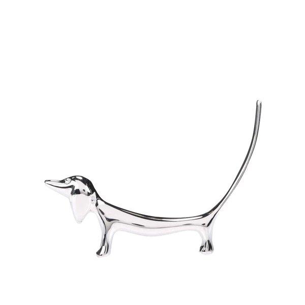 Suport pentru inel CGB în formă de câine de la CGB in categoria CASĂ ȘI DESIGN