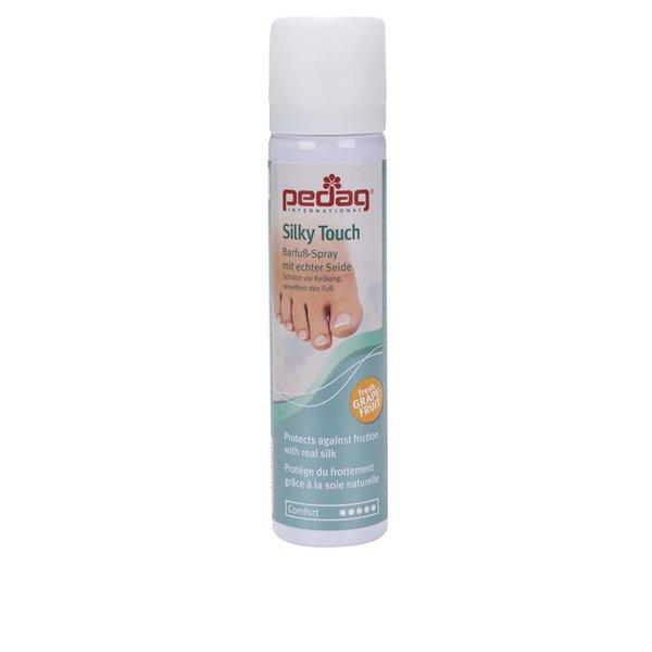 Deodorant antibacterian pedag pentru picioare de la pedag in categoria Încălțăminte