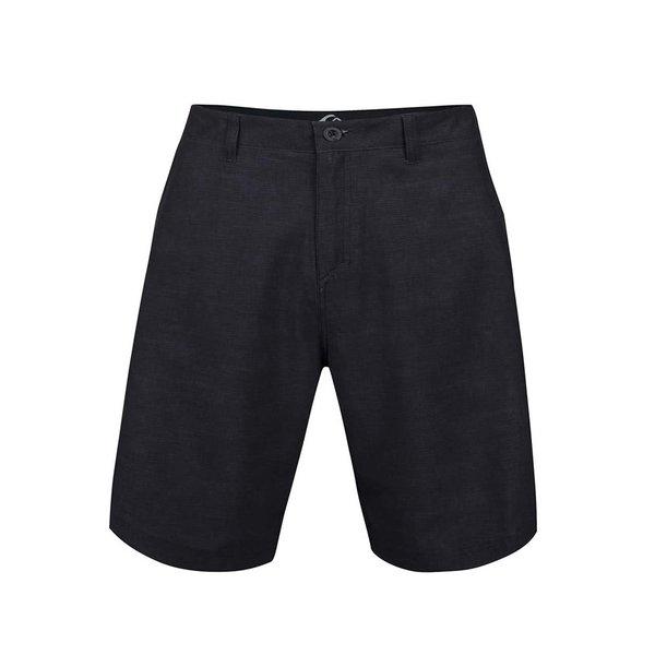 Pantaloni scurți Quiksilver Platypus Amp 21 negri de la Quiksilver in categoria Blugi, pantaloni, pantaloni scurți
