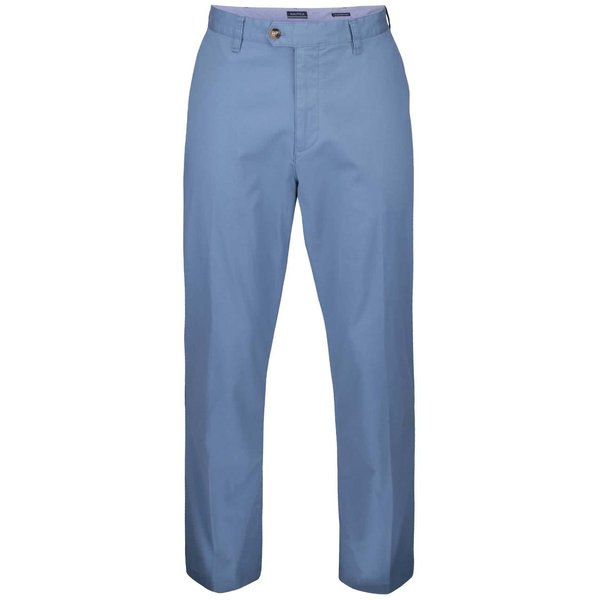 Pantaloni Nautica albastri