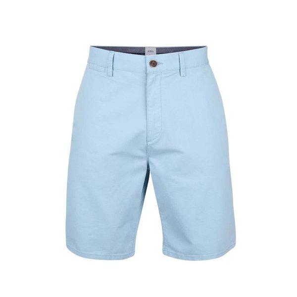 Pantaloni scurți albastru deschis Burton Menswear London de la Burton Menswear London in categoria Blugi, pantaloni, pantaloni scurți