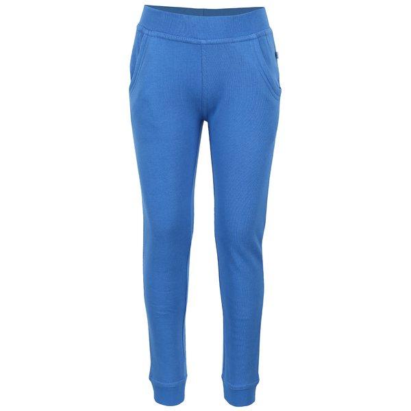 Pantaloni sport albaștri Blue Seven de la Blue Seven in categoria Pantaloni, pantaloni scurți