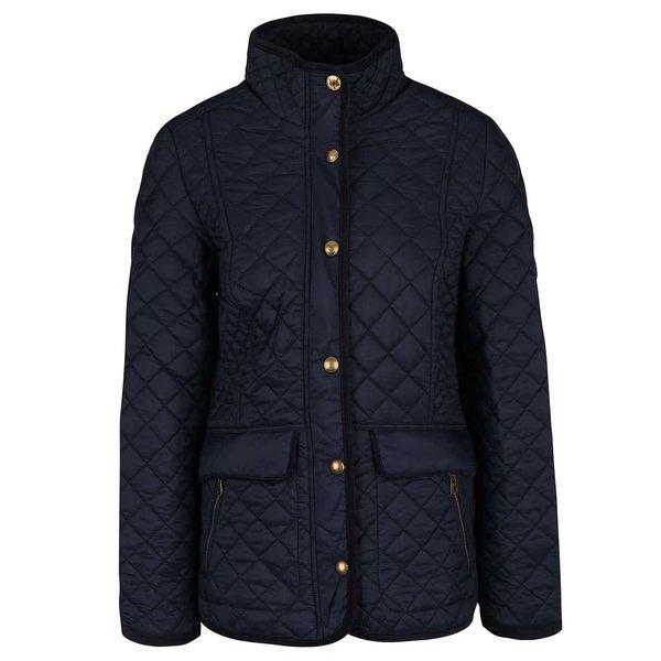 Jachetă matlasată Tom Joule Newdale de la Tom Joule in categoria Geci, jachete și sacouri