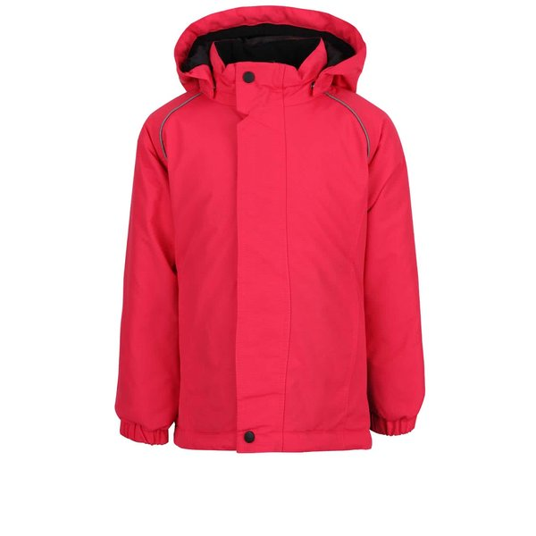 Geaacă roz name it Wind de la name it in categoria Geci, jachete, paltoane