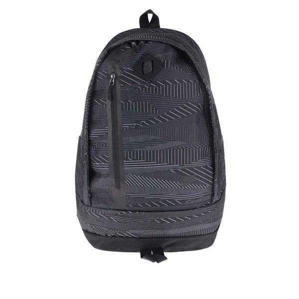 Rucsac negru Nike Cheyenne 3.0 cu model discretx de la Nike in categoria Rucsacuri, genți, portofele