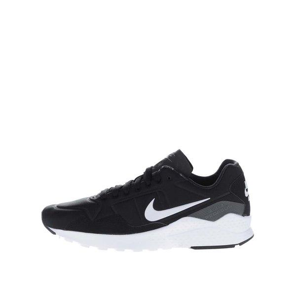 Pantofi sport negri Nike Zoom Pegasus pentru bărbați de la Nike in categoria pantofi sport și teniși