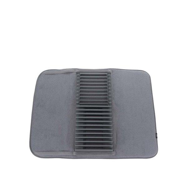 Suport de vase portabil Umbra Udry Mini gri