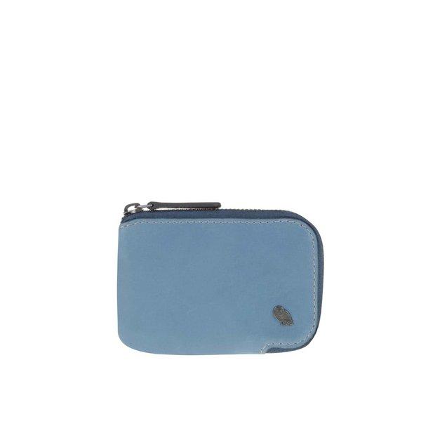Portofel mic albastru Bellroy Card Pocket de la Bellroy in categoria Rucsacuri, genți, portofele