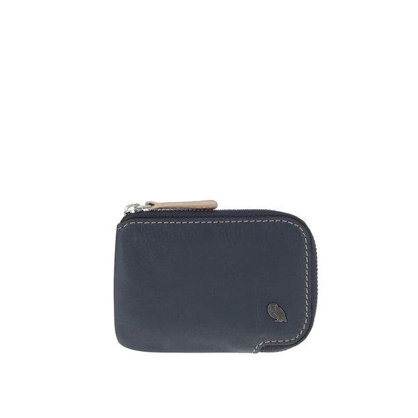 Portofel mic albastru Bellroy Card Pocket pentru bărbați de la Bellroy in categoria Rucsacuri, genți, portofele