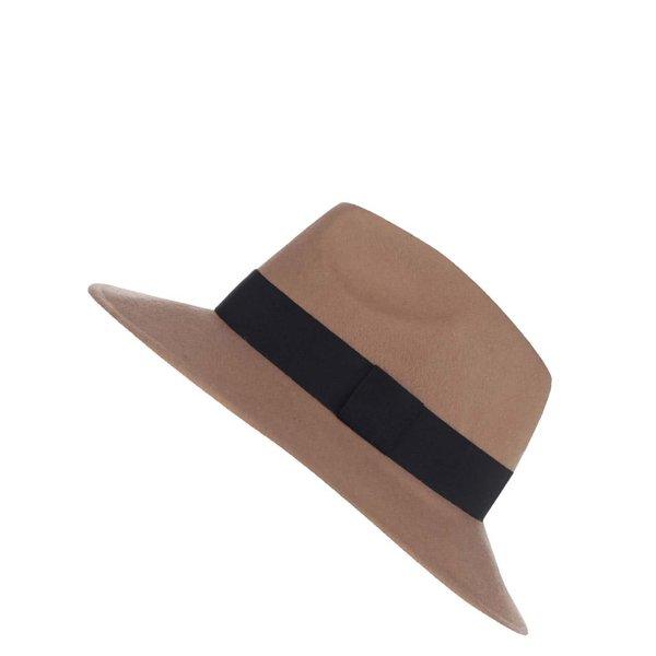 Pălărie ONLY Antonia bej de la ONLY in categoria Accesorii