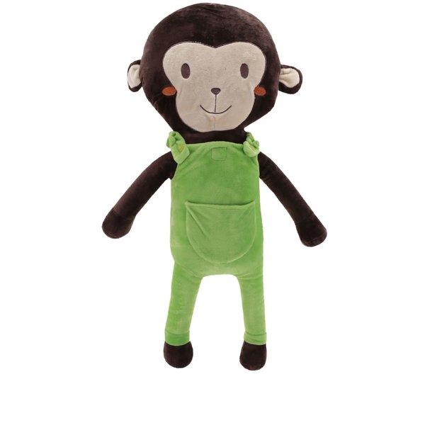 Protectie pentru centura maimuta Something Special