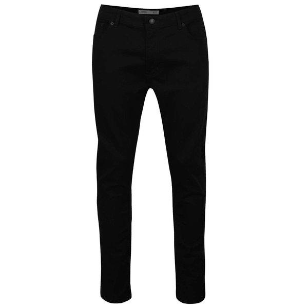 Blugi skinny negri Burton Menswear London de la Burton Menswear London in categoria Blugi, pantaloni, pantaloni scurți
