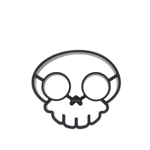 Formă pentru ouă Kitchen Craft – craniu