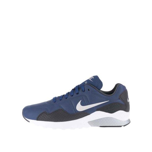 Pantofi sport albastru & negru Nike Air Zoom Pegasus 92 de la Nike in categoria pantofi sport și teniși